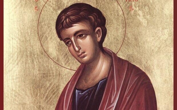 Апостол Філіп, фото: Азбука веры