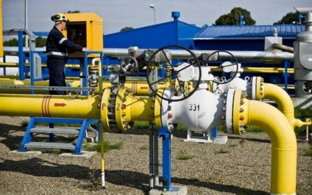 В Нафтогазе рассказали, когда в Украине закончится голубое топливо