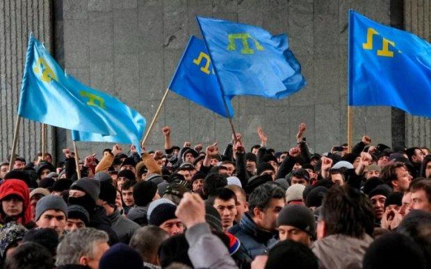 Бермудський трикутник Криму: куди Путін діває людей