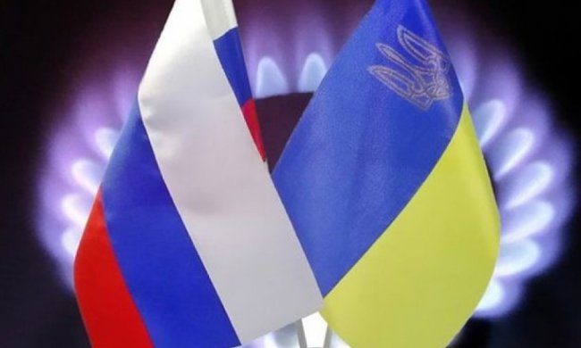 Росія погодилась продовжити знижку на газ для України