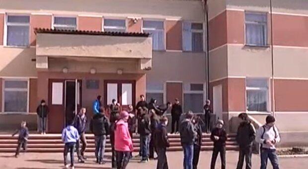 Ходить до школи, готується до пологів - історія 13-річної львів'янки прогриміла на всю Україну