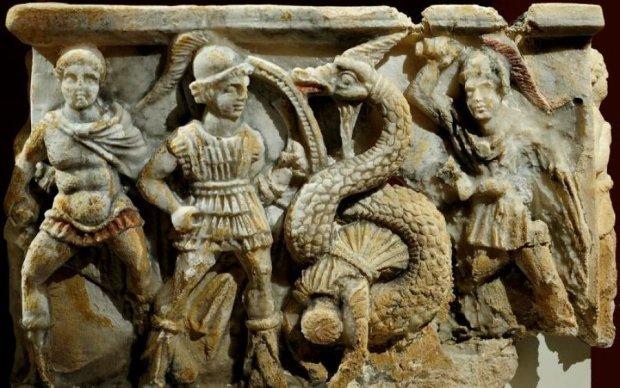 """Гениальные этруски: кто """"похоронил"""" самую загадочную цивилизацию древности"""