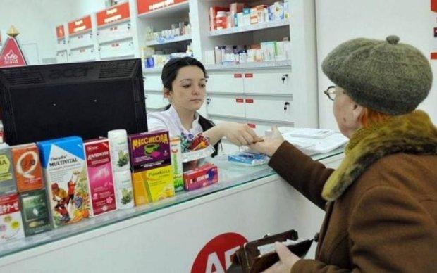 Будьте пильні: українські аптеки заполонили підроблені ліки