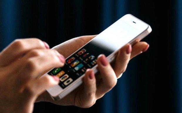 Король рейтингів: флагман Xiaomi порадує ціною та якістю