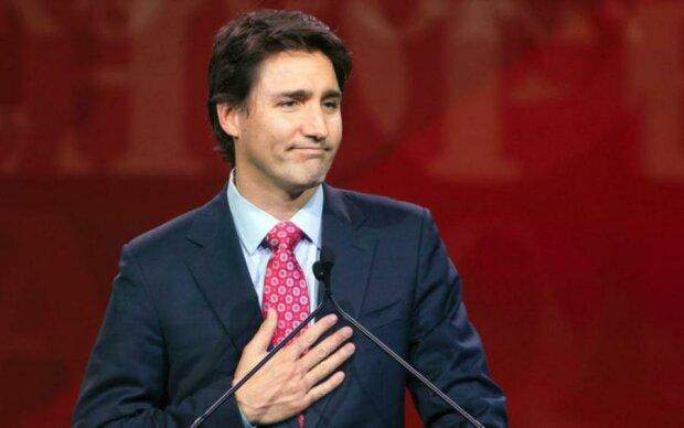 Неочікуваний вибір: топ найпривабливіших політиків світу