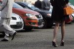 У Зеленского изменят правила ввоза авто из-за границы: на это ждали миллионы водителей