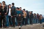 Чіпи, стеження і арешти: у Німеччині придумали, як позбутися від приїжджих