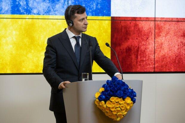 Джонсон, Туск і Трюдо потужно підтримали Зеленського: Росії немає місця у G8