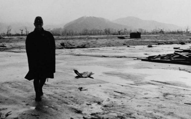 Ни единого шанса выжить: останки жертв Хиросимы ужаснули ученых