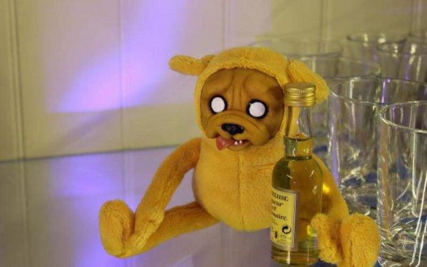 Новый год 2018: что пить по знаку зодиака