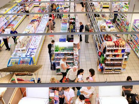 """У київських магазинах з`явиться """"зубатий делікатес"""": шкіру на сумки, нутрощі - на прилавок"""