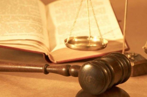 Скандального судью Оберемко уволили