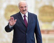 Лукашенко відгукнувся на запрошення Зеленського