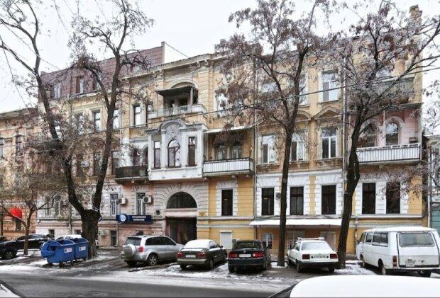 Купить квартиру в Украине станет в разы дороже, как изменятся цены в этом году