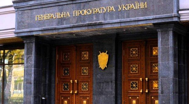 Подозреваемый в деле Евромайдана скончался прямо в суде