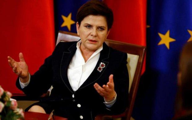Несподівано: Брюссель застосує санкції проти країни ЄС