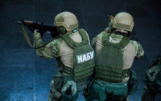 Главное за ночь: большой улов НАБУ и изгнание московских попов