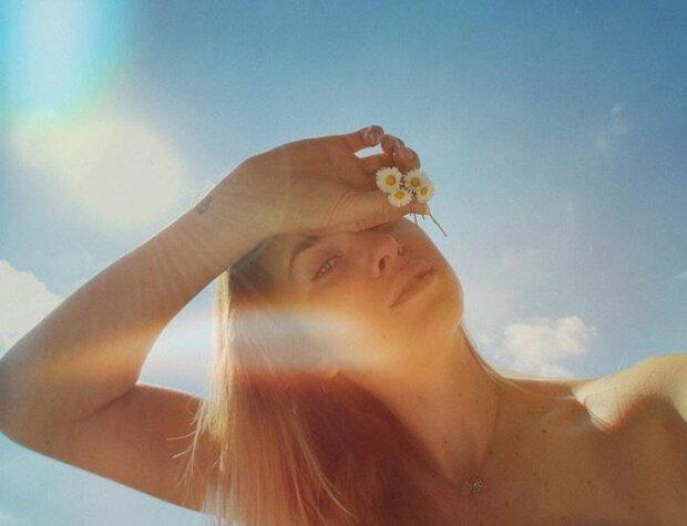 Еліна Світоліна, фото Instagram