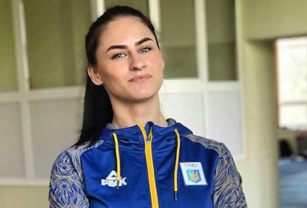 Европейские игры 2019: украинские каратисты триумфально завоевали две медали