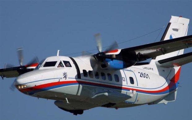 Страшна авіакатастрофа сколихнула Росію: численні жертви та осиротіла дитина