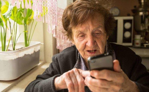 Мобильная связь в условиях военного положения: что нужно знать каждому украинцу