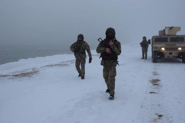 Навчання української армії ледь не переросли в повномасштабну війну: у Путіна пішли на провокацію