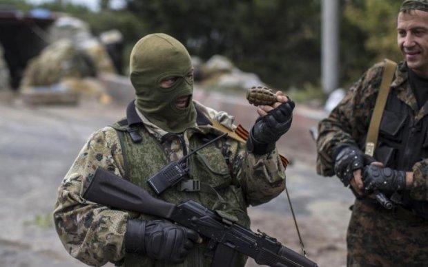 Журналист указал на тревожные симптомы на Донбассе