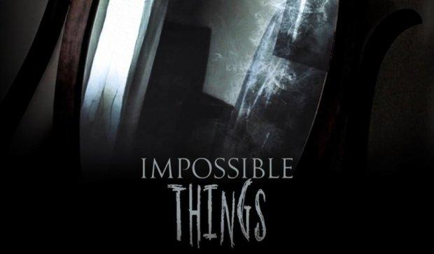 Робот помог создать идеальный фильм ужасов
