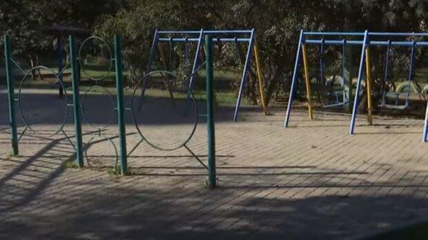 """Виховательки поклали дитину спати з проламаним черепом, історія приголомшила Україну: """"Не кажіть, що ми винні"""""""