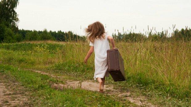 Скільки дітей пропадають безвісти: озвучено жахливі цифри від яких у будь-яких батьків мороз по шкірі