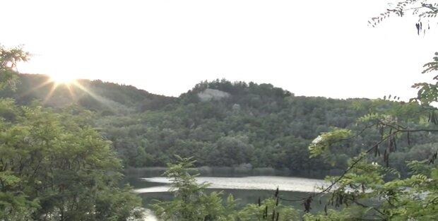 Озеро-убийца поглотило двух женщин — спасали детей всеми силами