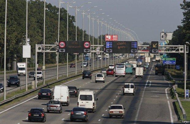 Українські водії все частіше стають жертвами обману: як не потрапити у пастку