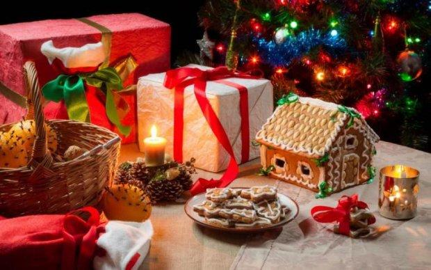 Подарки в День святого Николая 2017: что положить под подушку