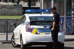 В Кропивницком известного адвоката расстреляли прямо возле СИЗО: первые подробности