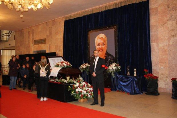 Копи назвали винного у смерті Марини Поплавської: понесе жорстке покарання