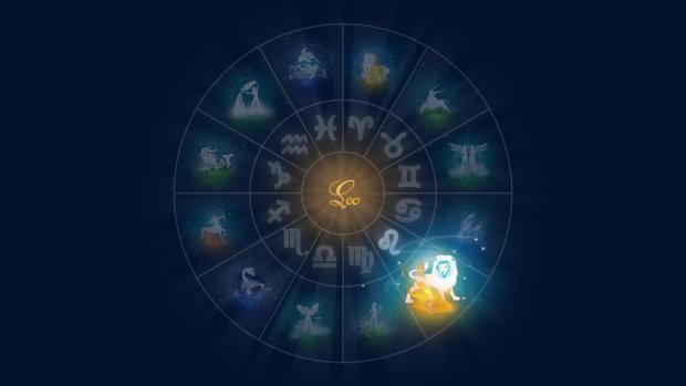 Гороскоп на 26 октября для всех знаков Зодиака: кому нужно следить за своим языком