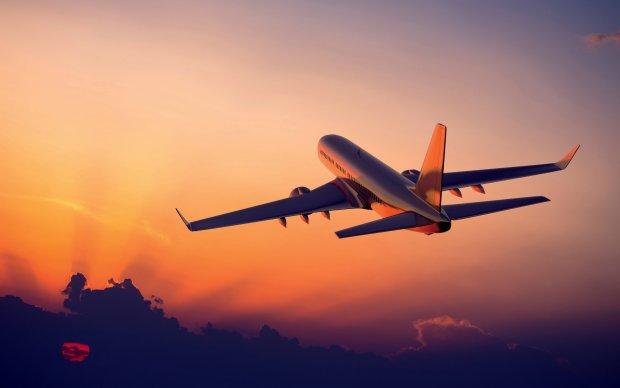 Новая глава в авиа-индустрии: самолет, который будет совершать самый длинный полет в мире