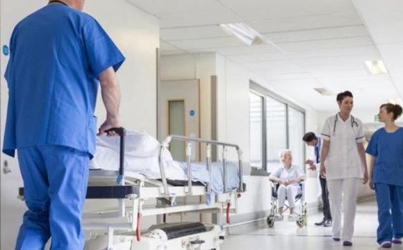 Дешево и быстро: этот анализ убережет от преждевременной смерти