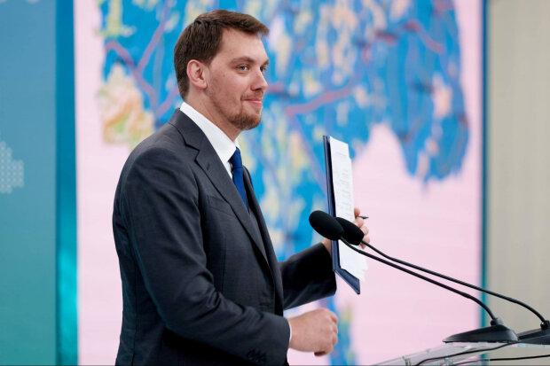 Уряд Зеленського і мобільні оператори підписали важливий документ: до чого підготуватися українцям
