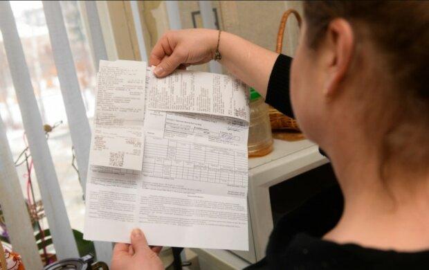 Плати, навіть якщо не користуєшся: важливе нововведення у комуналці спустошить гаманці українців