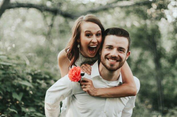Гороскоп идеальных отношений: какие знаки Зодиака подарят вам счастье