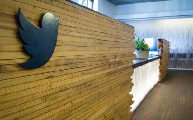 Twitter отобьет многомиллионные убытки за счет пользователей