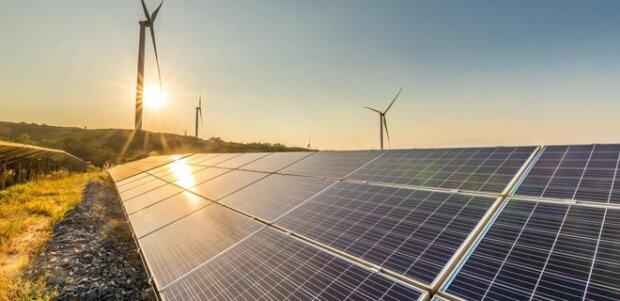 Бюджетний комітет Ради має закласти в бюджеті-2021 гроші на оплату зеленої енергетики - турецький інвестор