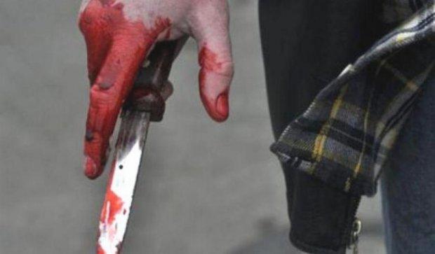 На Прикарпатті жорстоко вбили 9-річну дівчинку