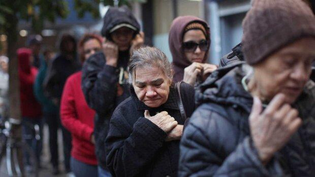 В Україні різко змінилися пільги на ЖКП: хто отримає довгоочікувану готівку