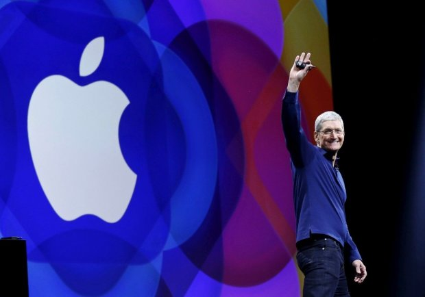 ЗМІ розповіли про ціни нових iPhone | БУГ