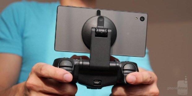 Сюрприз для геймеров: Microsoft пошла по стопам Xiaomi