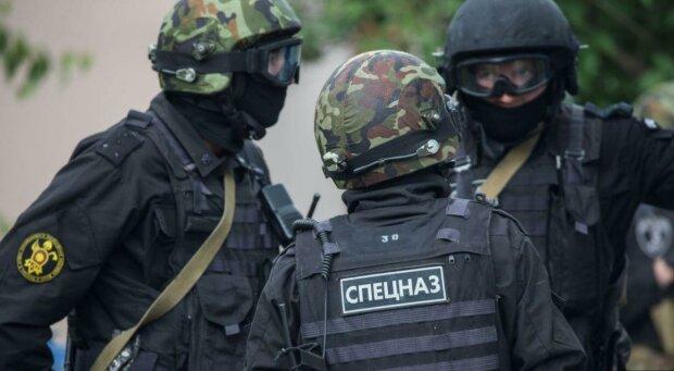 Вооруженный спецназ РФ высадился в Норвегии: СМИ нашли доказательства