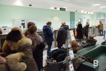 Кількість клієнтів зросла на 100%: українці добровільно лізуть у кредитне рабство