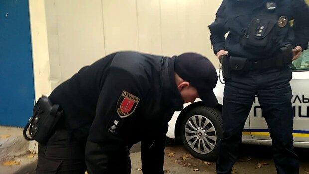 В Харькове молодую маму взяли в заложники: псих с ножом сделал жуткое признание